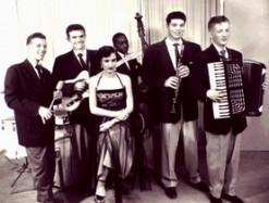 1949 (2)
