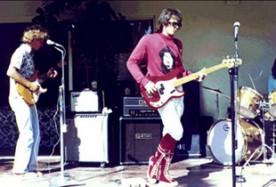 1970-е (1)