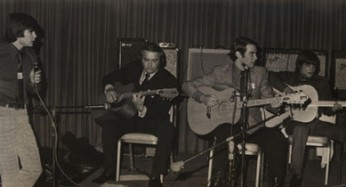 1973 (2)