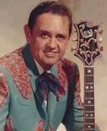 1962 (1)