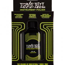 Ernie Ball P04222