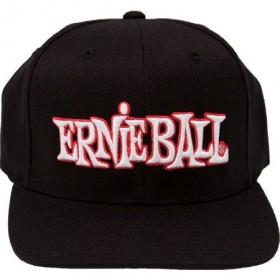 Ernie Ball P04168 (S-M)