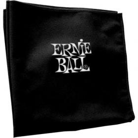 Ernie Ball P04220