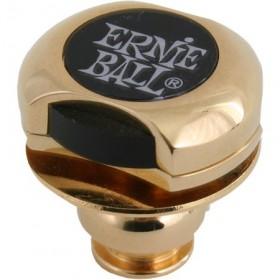 Ernie Ball P04602