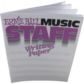 Ernie Ball P07019