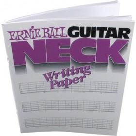 Ernie Ball P07020
