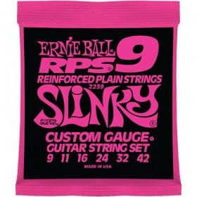 Ernie Ball P02239