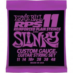 Ernie Ball P02242