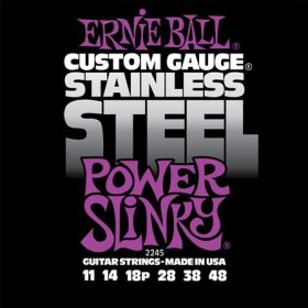 Ernie Ball P02245