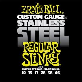 Ernie Ball P02246