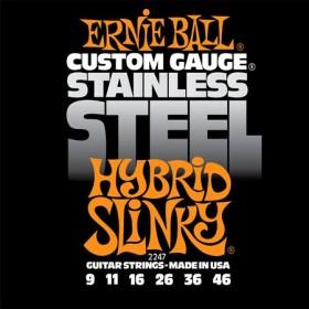 Ernie Ball P02247