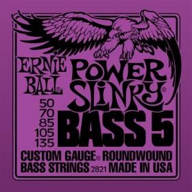 Ernie Ball P02821