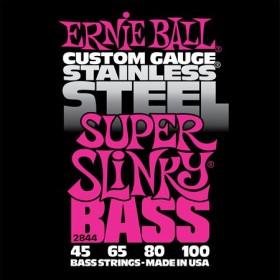 Ernie Ball P02844