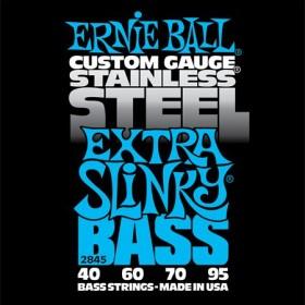 Ernie Ball P02845