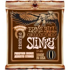 Ernie Ball P03146