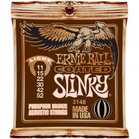 Ernie Ball P03148