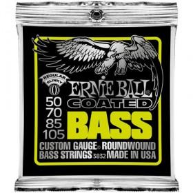 Ernie Ball P03832