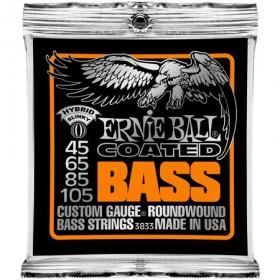 Ernie Ball P03833