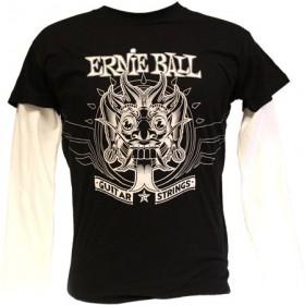 Ernie Ball P04614 (M)