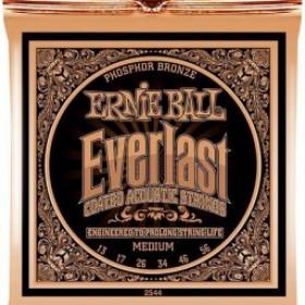 Ernie Ball P02544