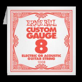 Ernie Ball P01008