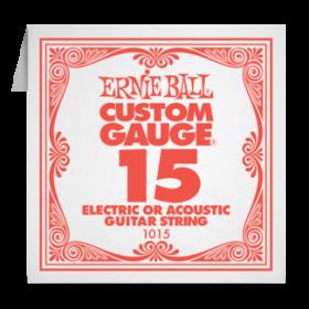 Ernie Ball P01015