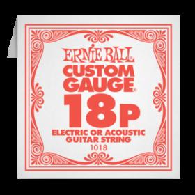 Ernie Ball P01018