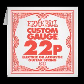 Ernie Ball P01022