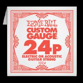 Ernie Ball P01024