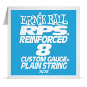 Ernie Ball P01028
