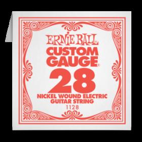 Ernie Ball P01128