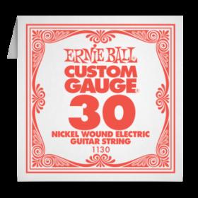 Ernie Ball P01130