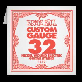 Ernie Ball P01132
