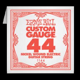Ernie Ball P01144
