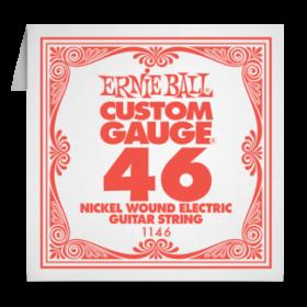 Ernie Ball P01146