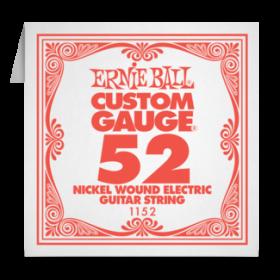 Ernie Ball P01152