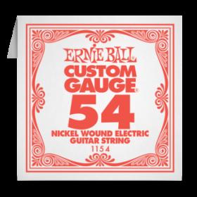 Ernie Ball P01154