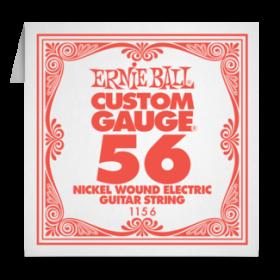 Ernie Ball P01156