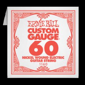 Ernie Ball P01160