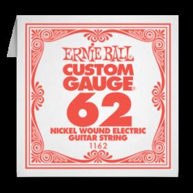 Ernie Ball P01162