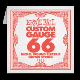 Ernie Ball P01166