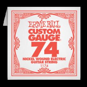 Ernie Ball P01174