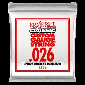 Ernie Ball P01226