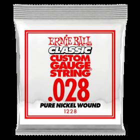Ernie Ball P01228