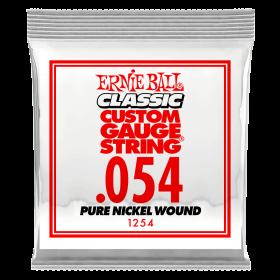 Ernie Ball P01254