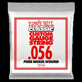 Ernie Ball P01256