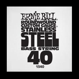 Ernie Ball P01340