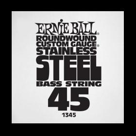 Ernie Ball P01345