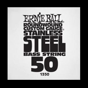 Ernie Ball P01350