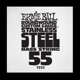 Ernie Ball P01355
